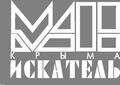 Малая Академия Наук
